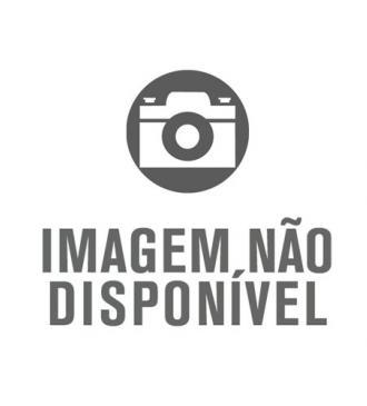 CAMISA FEMININA XADREZ VERMELHA
